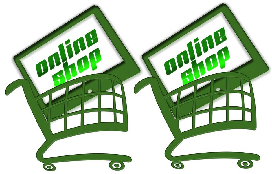 Blog da Zagaia - Bilhões para o e-commerce no Brasil