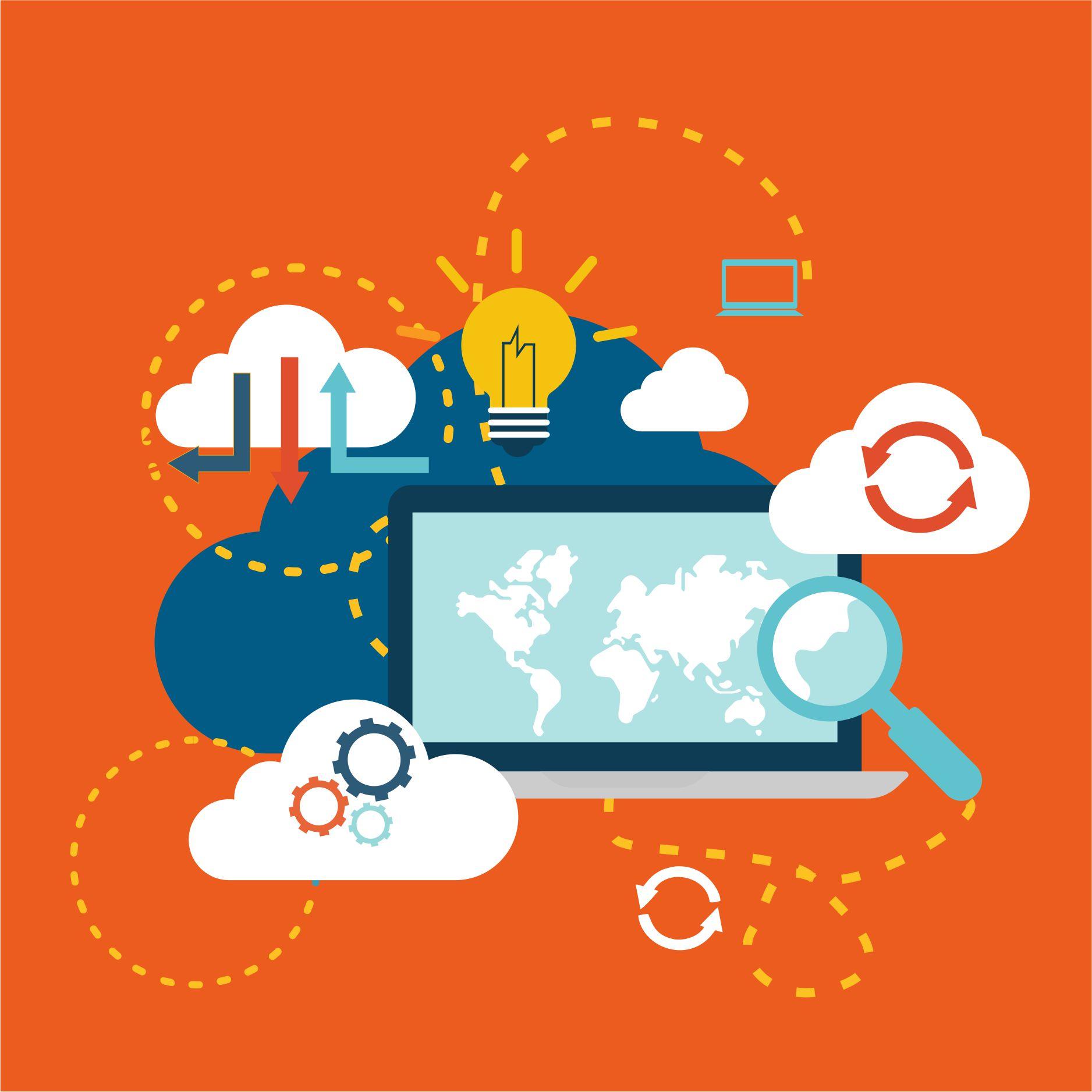 Planejamento Estratégico - Zagaia Inteligência Digital