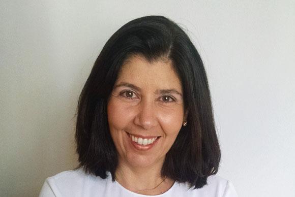 Zagaia Agência Marketing Digital - Raquel Mousinho