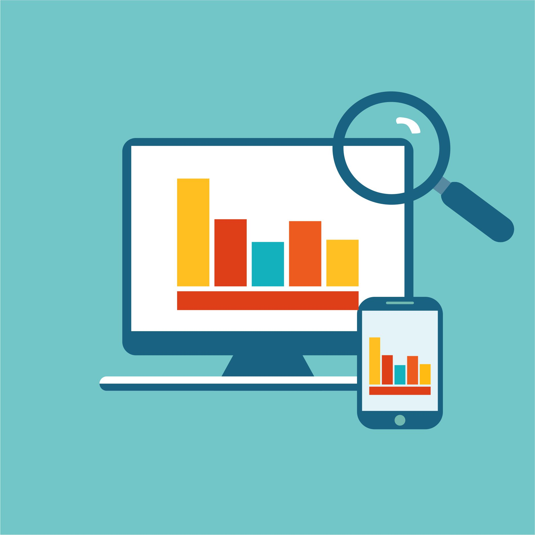 Web Analytics - Zagaia Inteligência Digital