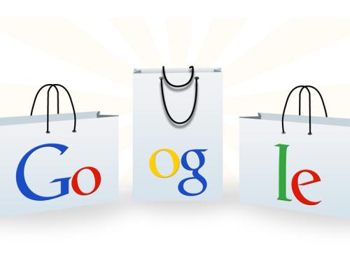 É caro anunciar no Google?