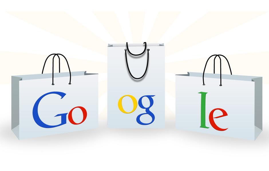 Blog da Zagaia - É caro anunciar no Google?