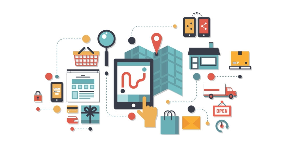 Zagaia Inteligência Digital - Vida Digital