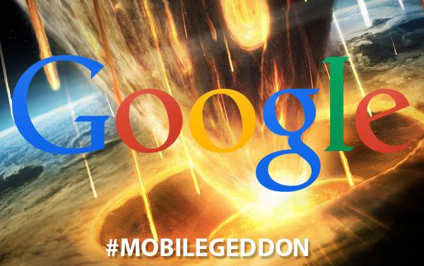 google-mobilegeddon-600x377