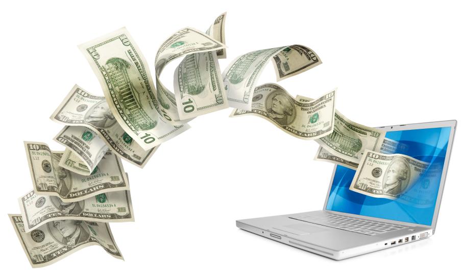Está na hora de investir em Marketing Digital?