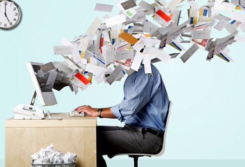 Quantos e-mails posso mandar para meus clientes?
