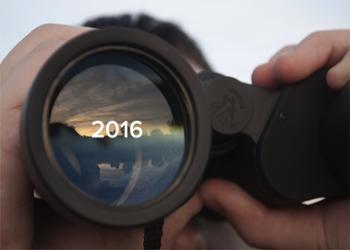 Tendências de SEO para 2016